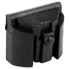 Pearce Grip GLOCK Gen4 Mid/Full-Size Grip Frame Insert PG-G4MF *FAST FREE SHIP*