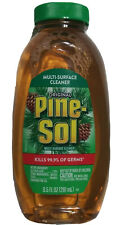 Pine-Sol Concentrated Original Scent 9.5 oz