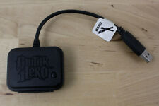 Guitar Hero Wireless USB Dongle Receiver for PS3 DRUMS 95481.806 RedOctane