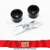 Steering Idler Arm Bush kit - Feroza 1.6 HD-E (88-98)