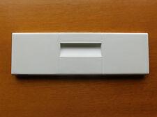 SMEG 696133684 Frigorifero Congelatore EVAPORATORE FRIGO assieme patta porta 515mm