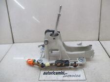 30735291 LEVA CAMBIO MANUALE VOLVO V50 SW 2.0 D 6M 100KW (2005) RICAMBIO USATO