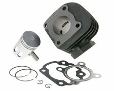 MBK Ovetto 50 2 Stroke Cylinder Gasket Piston Kit 50cc