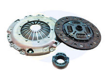 FOR VW POLO 9N AUDI A2 SKODA FABIA 6Y SEAT IBIZA MK4 1.4 TDI CLUTCH KIT