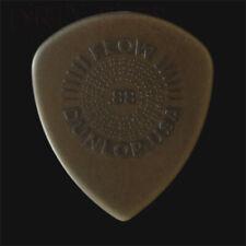 Dunlop Flow Standard Guitar Picks Plectrums 0.88mm - Packs Of 1 to 24 Picks