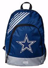 NFL Dallas  Cowboy Backpack ((School,Work,Sport)