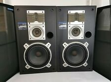Pioneer CS 797 Lautsprecher Boxen paar
