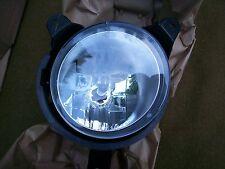 NEW Mercury FORD OEM Villager-Fog Light-Foglight Driving Light Lamp Assy Right