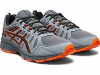 ** LATEST RELEASE** Asics Gel Venture 7 Mens Trail Running Shoes (D) (023)