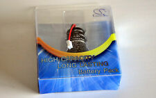 Cameron Sino Battery Suitable for Sony PlayStation Move Navigation Controller,