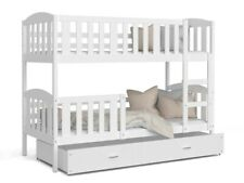 Hochbetten Mit Matratze Für Kinder Günstig Kaufen Ebay