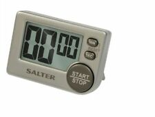 Salter Kitchen Timers