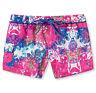 Schiesser Aqua Niñas Pantalones cortos de Natación Talla 140 152 164 176 Traje