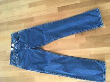 Calvin Klein Jeans Boyfriend US 7 (S/ 36/38), L 32