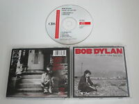 Bob Dylan / Under of The Red Sky (CBS 467188 2) CD