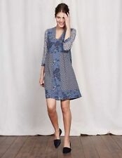 Boden All Seasons Casual Dresses for Women