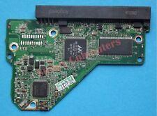 """WD 3.5"""" Hard Drive HDD H/D WD1600AAJS WD3200AAJS 2060-701444-004 PCB Board"""