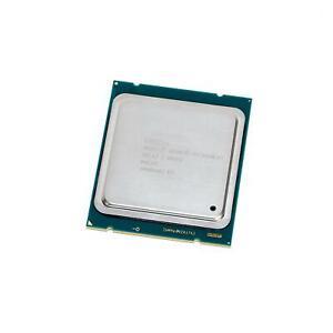 Intel SR1AZ Xeon E5-2630LV2 6-CORE 2.40GHZ 7.2GT/s QPI 15M LGA2011 Processor CPU