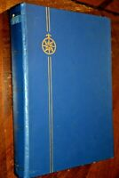 CatalinaStamps:  US Stamp Collection in Stock Book, 2700 Stamps, #D211