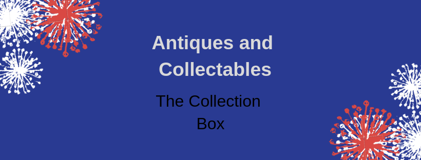 The Collection Box