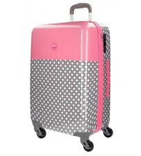 Movom flamenca maleta 65 cm 66 litros multicolor