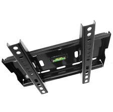 LCD Wandhalterung Halter Flach f. Philips 32PFL9604H/12