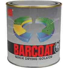 U-pol Barcoat Quick Drying Isolator 1Ltr Upol For all surfaces BEST Price