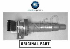 FOR TOYOTA MR2 MRS IMPORT 1.8 VVTi 2000-2007 NEW SPARK PLUG PENCIL IGNITION COIL