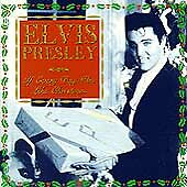 If Every Day Was Like Christmas, Presley, Elvis