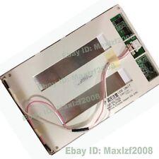 """5.7 """"LCD DISPLAY SCHERMO PANNELLO PER Panasonic edmmug1bbf Riparazione Parte centrale"""