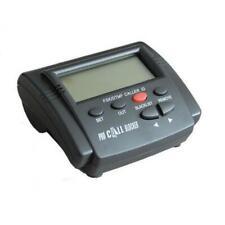 Pro Call Blocker CT-C803 CT-CID803 Caller ID Blocker 1500 Numbers Capacity