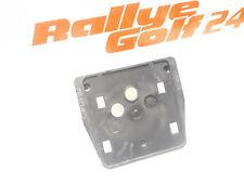 HALTER LENKRAD VW RALLYE GOLF 2 GT GTI G60 16V US COUNTRY JETTA SYNCRO 191419675