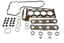 Mini Cooper R56 R57 2006-2013 Fai Cylinder Head Gasket Set Engine Block Part
