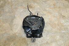 95 SUZUKI INTRUDER 800 VS800 GL OEM ENGINE RADIATOR COOLING FAN MOTOR ELECTRIC