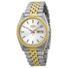 Seiko Core SGF204 Wrist Watch for Men