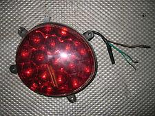 baotian monza 125 rear led light