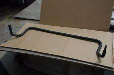 Stabilizer Bar, front Axle/HMMWV, 2510-01-187-2239