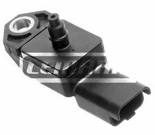 Manifold Pressure Sensor for PEUGEOT Tepee 1.6 2.0 HDI Diesel Lemark