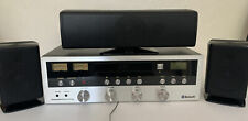 New listing innovative technology itcds-5000 Cd stereo system & bluetooth + sumsung speakes