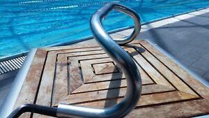 3ttt superleggero gimondi 40 cm handlebars. 40 c-c.  26.0     250 gram!!!!