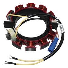 Stator, 35amp upgrade Johnson/Evinrude 115-140hp V4 1984-1987 582654