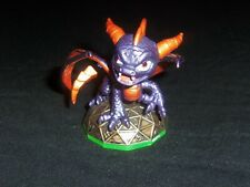 Skylanders Spryo's Adventure Spyro Figure
