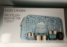 Estee lauder Gift Set Day Wear Advanced Night Repair - New