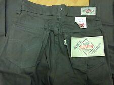 Levi's Vintage Jeans for Women