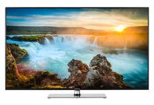 "MEDION X18210 Fernseher 123,2cm/49"" Zoll 4K UHD Smart LED TV DVB-T2 PVR A+"