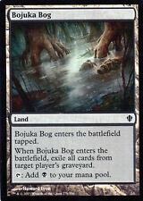 Bojuka Bog / Bojukamoor - Commander 2013 Edition - Magic - NM - DE