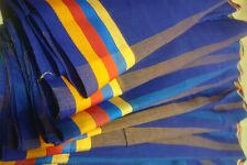 Pure Sri Lankan handloom cotton saree 100% hand waven high quality new