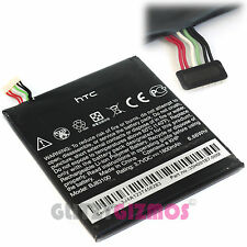 GENUINE HTC BATTERY BJ83100 FOR HTC ONE X PART No 35H00187-00M