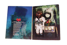 Hasbro G.I. Joe Deep Sea Diver Action Figure