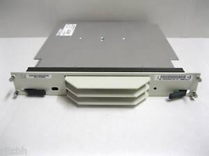 3AL34963AA  Alcatel 1664 SM Power Supply 48/60V